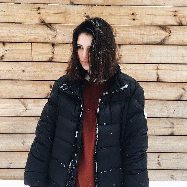 Polina Pitigina