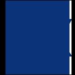 Технологический Лицей ОРТ им. Б. З. Герцля icon