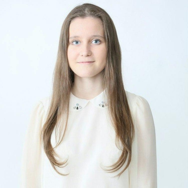 Лера Петровская